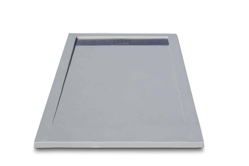 Premium gris 06