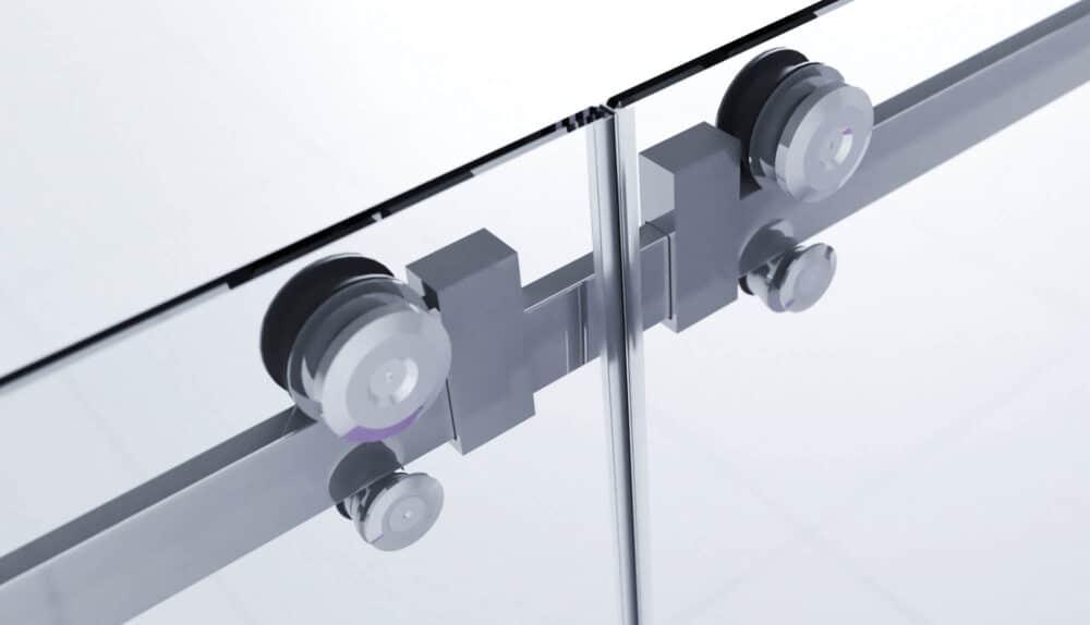 STEEL LIGHT F4 01