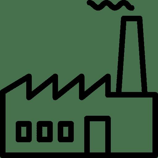 fabrica espana